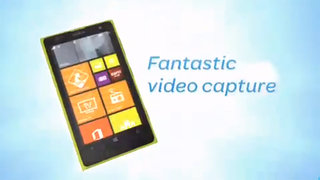 And now the official Nokia Lumia 1020 videos, thanks to AT&T