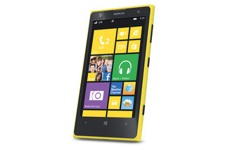nokia lumia 1020 official 41 megapixel release date and price revealed image 6
