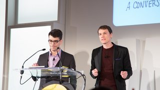 Paper CEO talks iOS7, styluses and dedicated versions of the app