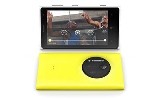 Nokia Lumia 1020: Release date and where can I get it?