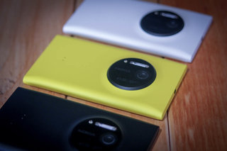 Nokia: Device launch pace will get faster