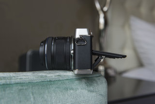 olympus pen e p5 review image 3