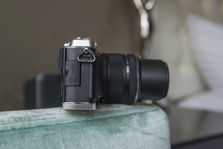 olympus pen e p5 review image 5