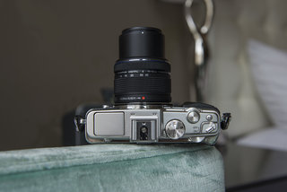 olympus pen e p5 review image 6