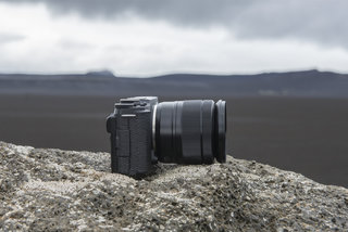 fujifilm x m1 review image 6