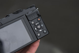 fujifilm x m1 review image 9