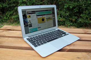 apple macbook air 11 inch 2013 review image 2