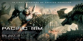 pacific rim for ios game hits app store for movie s opening weekend image 5