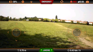 parrot ar drone 2 0 power edition review image 24