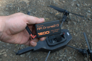 parrot ar drone 2 0 power edition review image 4