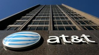 US carrier AT&T to acquires prepaid provider Leap Wireless for $1.19 billion in cash