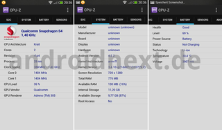 htc one mini revealed again new specifications and photos leaked image 4