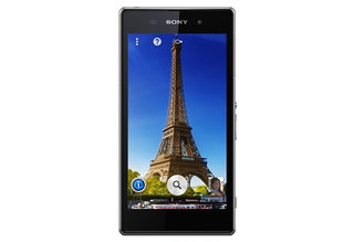 20-megapixel Sony Xperia i1 'Honami' coming before end of year, says Sony Korea CEO