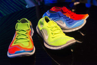 nike free flyknit pictures and hands on image 7