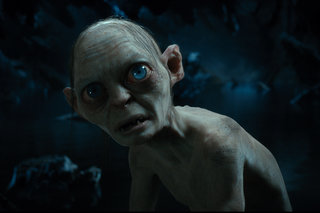 Virgin Media dramatically expands 3D offering, The Hobbit, Oz and shows from Sony and Discovery