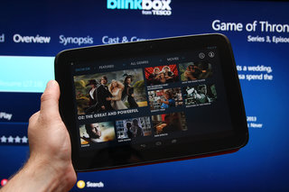 App of the day: Blinkbox review (Android)
