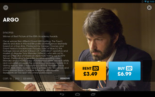 app of the day blinkbox review android  image 2