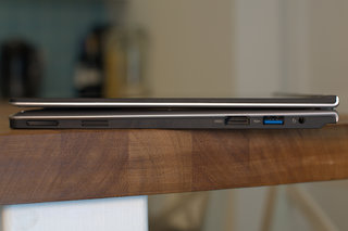 lenovo ideapad yoga 11s review image 10