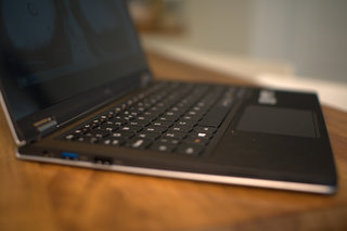 lenovo ideapad yoga 11s review image 16