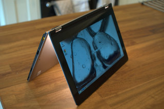 lenovo ideapad yoga 11s review image 8