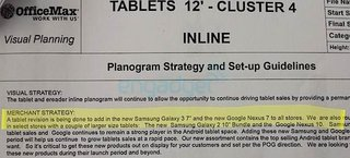 nexus 7 2 documents and pictures show launch imminent image 7