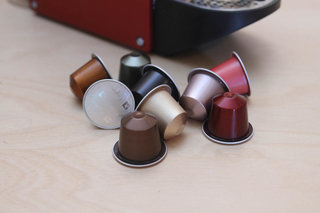 nespresso pixie by magimix review image 16