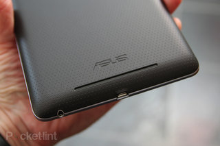Latest Nexus 7 2 leak hints wireless charging and 1.5GHz quad-core processor