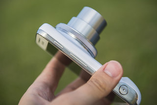 samsung galaxy s4 zoom review image 8