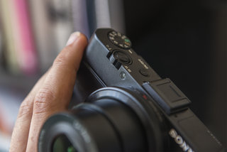 sony cyber shot rx100 ii review image 10