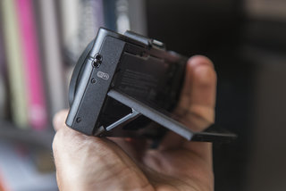 sony cyber shot rx100 ii review image 8