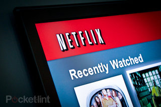 Netflix plans a slew of more original content, including documentaries and stand-up comedy