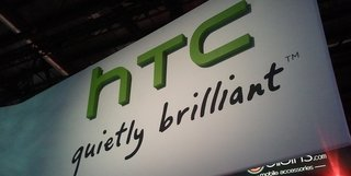 "HTC shuffles America operations - creates ""emerging devices"" division to spur innovation"
