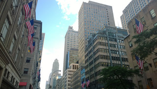 nokia lumia 1020 we test the new camera in new york is it really that good  image 16