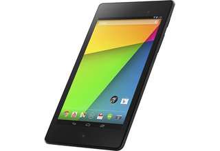Nexus 7 2 press images, full specifications and price confirmed on Best Buy site ahead of launch