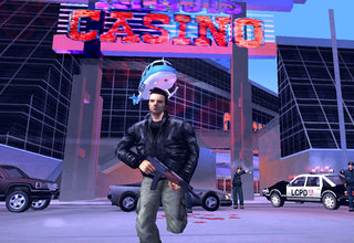 Rockstar slashes prices of iPhone, iPad and Android games, GTA III, Max Payne and more
