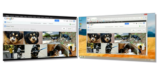 google chromecast brings online entertainment to your dumb television image 4