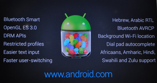 what s new in android 4 3 jelly bean  image 2