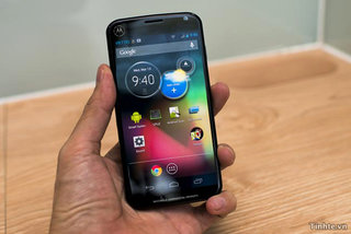 moto x everything you need to know image 4