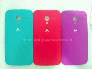 moto x everything you need to know image 7