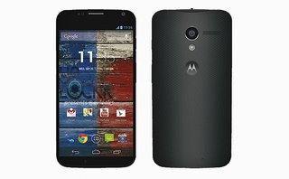 moto x everything you need to know image 9