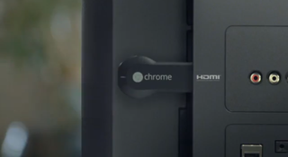 Chromecast: Everything you need to know