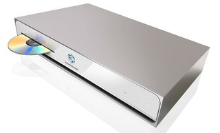 Kaleidescape Cinema One: The Blu-ray movie server for your home