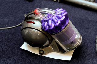 dyson dc49 multi floor vacuum cleaner review image 6