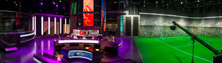 bt sport challenges sky sports dominance with huge studio ground breaking tech and social media integration image 6