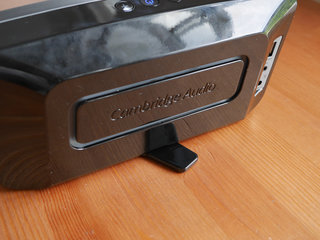cambridge audio minx go review image 5