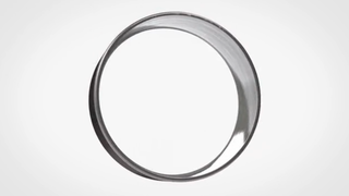 Wearable tech now available for fingers: Kickstarter's NFC Ring unlocks doors, shares data
