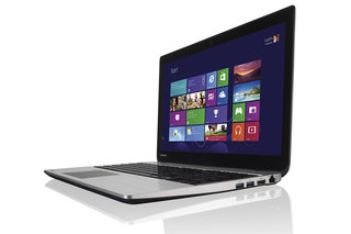 Toshiba announces Satellite U and M series laptops, including first 15.6-inch Ultrabook