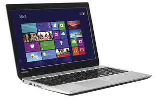 toshiba announces satellite u and m series laptops including first 15 6 inch ultrabook image 2