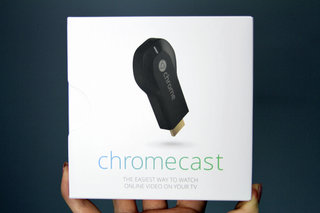 google chromecast review image 2