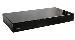 Orbitsound SB60 Airsound Base: Beef up your TV's audio with this under-unit all-in-one sub and soundbar